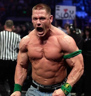 Best and Worst Physiques in Wrestling