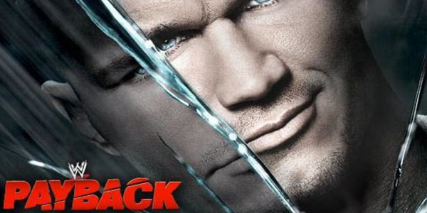 WWE Payback preview 2013