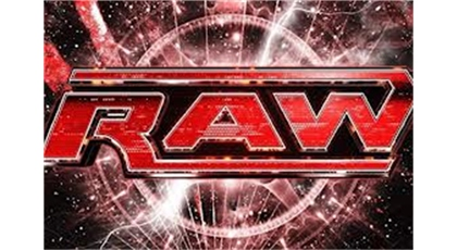 WWE RAW streaming & review July 1, 2013