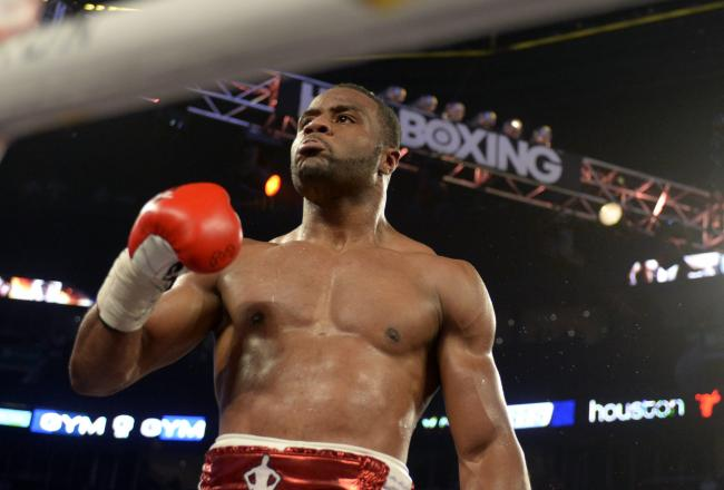 JEAN PASCAL LUCIAN BUTE results