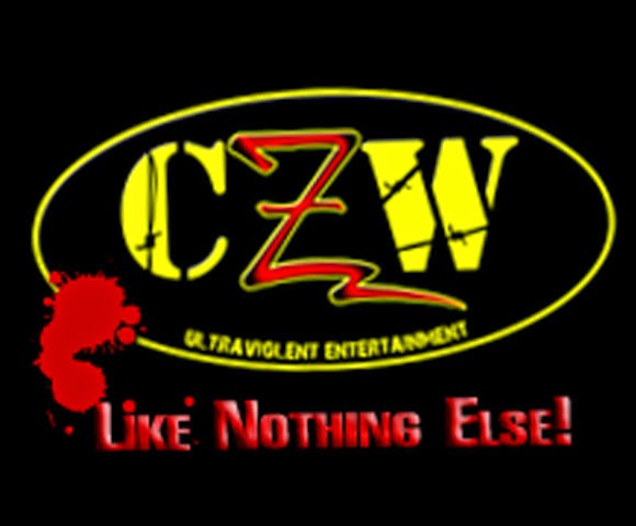CZW – Ultraviolence At Its Best