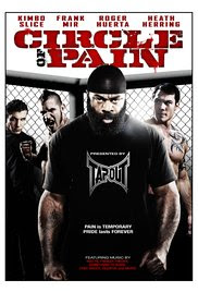 Circle of Pain version francaise