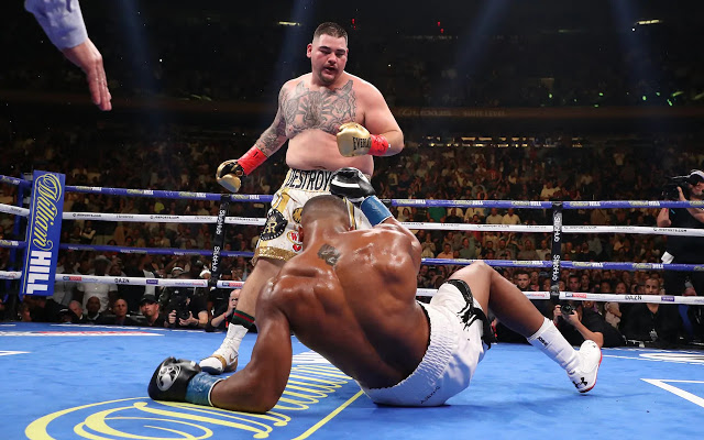The fat Mexican kid defeated Superman
